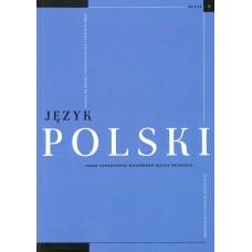 Język Polski. Rocznik XCVII zeszyt 3