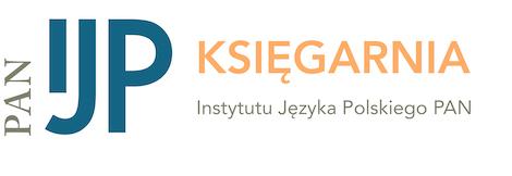 Księgarnia Instytutu Języka Polskiego PAN